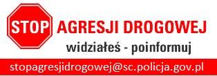 Stop_agresji_drogowej