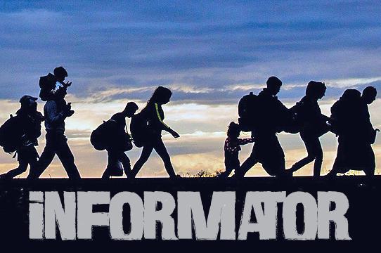 Więcej wiedzy, mniej strachu - uchodźcy w Polsce