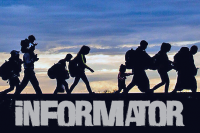 Więcej wiedzy – mniej strachu – uchodźcy w Polsce